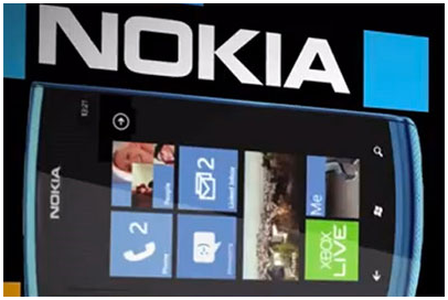 Nokia is ready to enter the high-end smart phone war standing up against powerful enemies like the Apple iPhone and the countless devices based on the Google Android. Its &#x2026; <a href='http://PITECHMAGAZINE.COM/Phones/Nokia-Lumia-900.html'>more...</a>